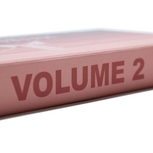 Mini Nudes Bundle Volume 2