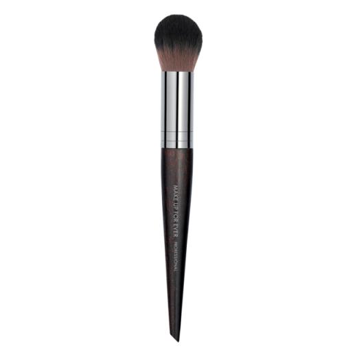 Medium Highlighter Brush
