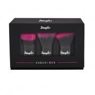 Kabuki Box