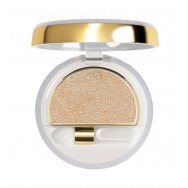 Silk Effect Eyeshadow Pure Pearl