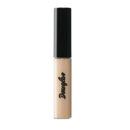 High Cover Concealer