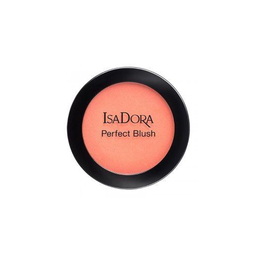 Skaistalai Isadora
