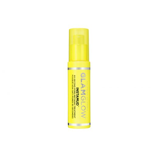 InstaMud 60-Seconds Pore-Refining Treatment