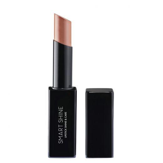 Smart Shine Lipstick