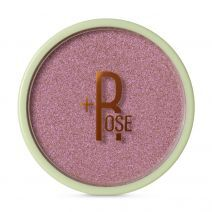 +ROSE Glow-y Powder