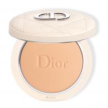 Dior Skin Forever Bronzer