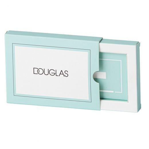 Gift Voucher Box Mint