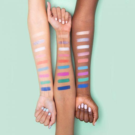 UBU Eyeshadow Palette