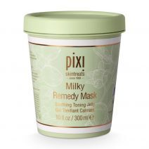 Milky Remedy Mask