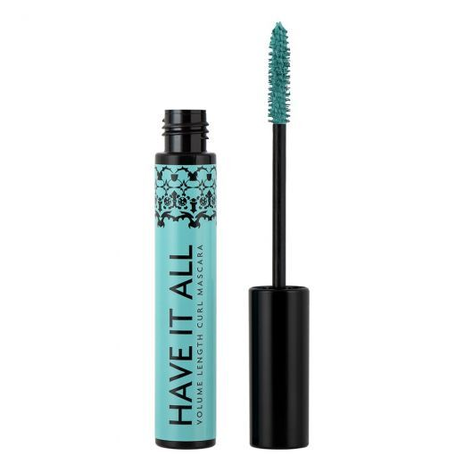 Have It All Mascara