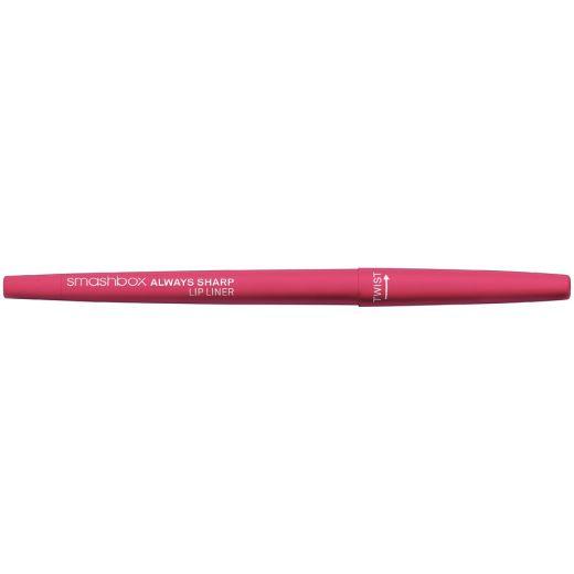 Lūpų pieštukas Smashbox