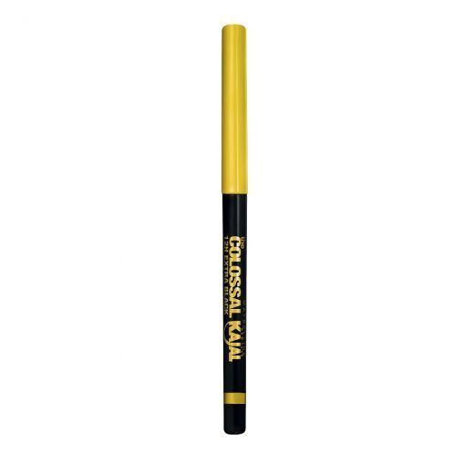 Colossal Kajal Eye Pencil