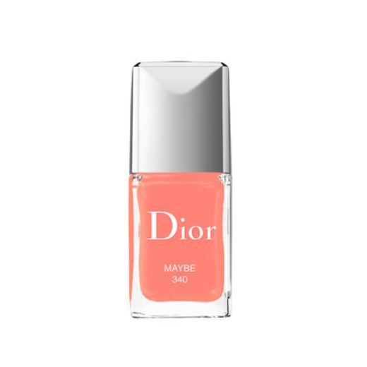 Nagų lakas Dior