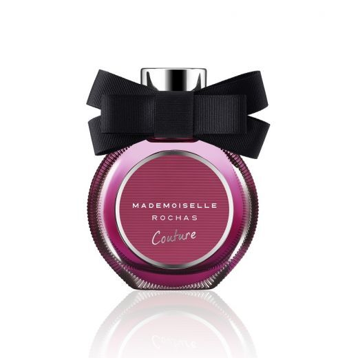 Mademoiselle Couture EDP