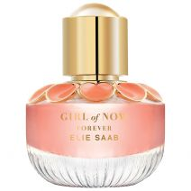 Girl of Now Forever EDP