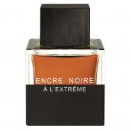 Parfumuotas vanduo vyrams Lalique