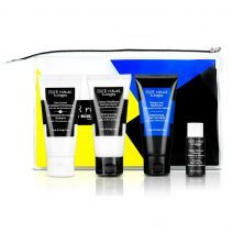 Hair Ritual Smoothing Discovery Kit
