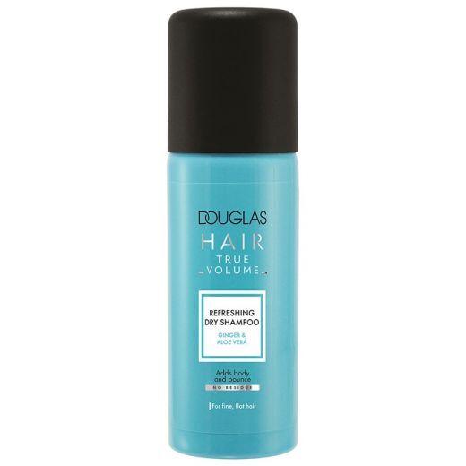 Travel Size True Volume Refreshing Dry Shampoo