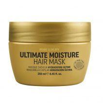 Pure Luxury Ultimate Moisture Hair Mask