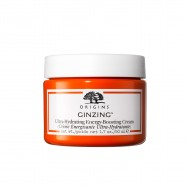 Ultra Hydrating Energy-Boosting Cream