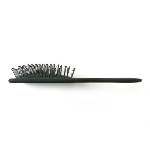 Pro Brush