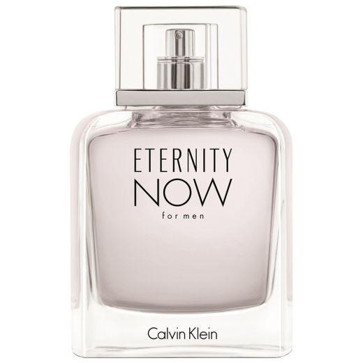 Tualetinis vanduo vyrams Calvin Klein
