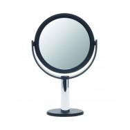 Pastatomas veidrodis