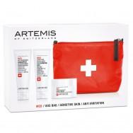 Veido priežiūros rinkinys Artemis Med
