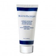 Enriched Moisturizing Cream