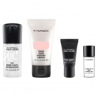 Makeup-Ready Skin Phase 1 Kit