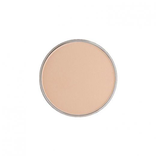 Hydra Mineral Compact (refill)