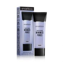 Photo Finish Minimize Pores Primer