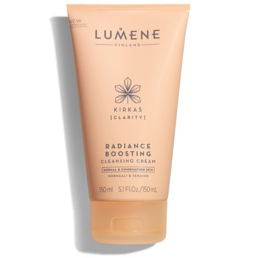 Radiance Boosting Cleansing Cream KIRKAS