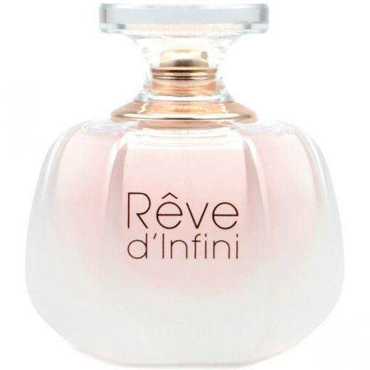 Reve D'Infini (EDP)