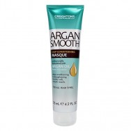Argan Smooth Deep Conditioning Masque