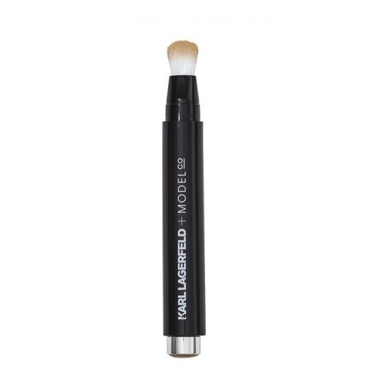 Liquid Luminizer Strobing Pen