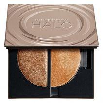 Halo Highlighter