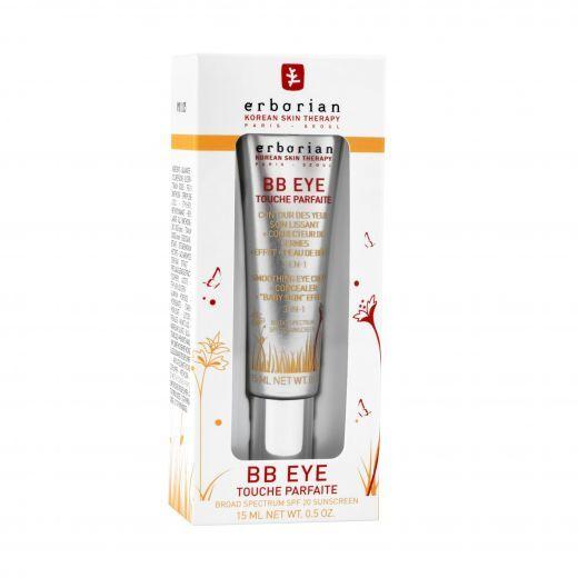 BB Eye Touche Parfaite 3-in-1
