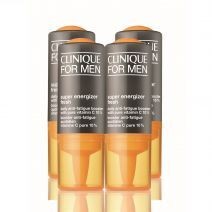 Men Super Energizer Fresh with Pure Vitamin C 10%