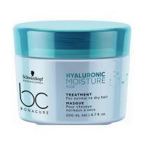 Hyaluronic Moisture Kick Treatment
