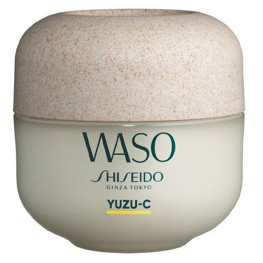 Yuzu-C Beauty Sleeping Mask