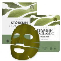 Sea Kelp Mask™ Anti-Pollution