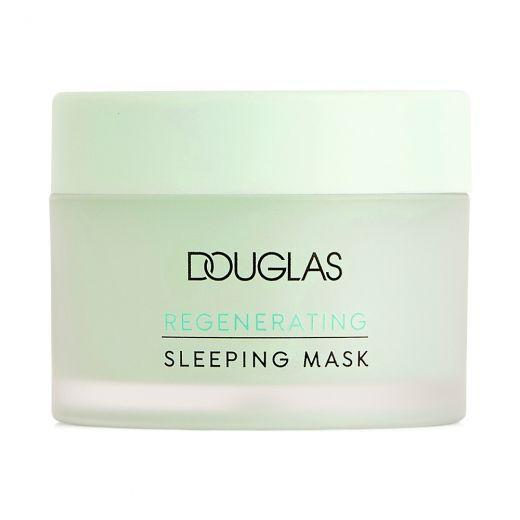 Regenerating Sleeping Mask