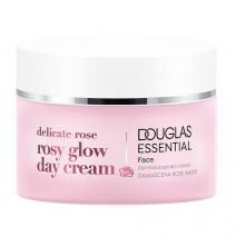 Delicate Rose Rosy Glow Day Cream