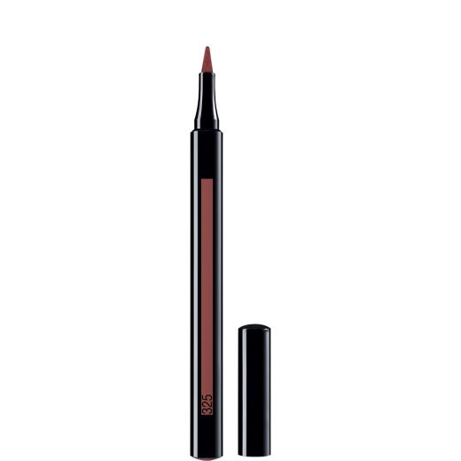 Rouge Dior Ink Lipliner