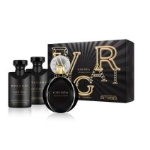 Goldea The Roman Night EDP 50ml Set