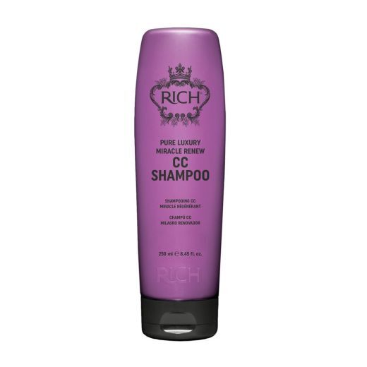 Miracle Renew CC Shampoo