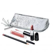 Firewerk It Lip Kit Blush