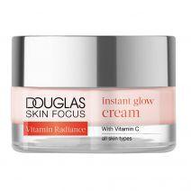 Vitamin Radianc Instant Glow Cream