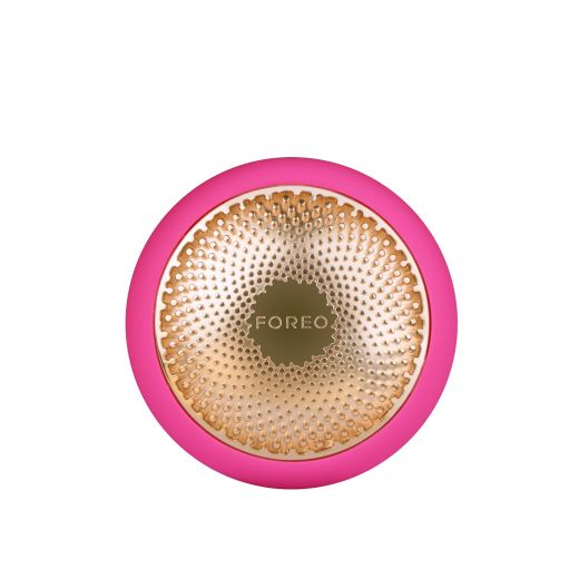UFO Smart Mask Treatment Mint Fuchsia